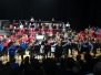 BYMT Junior concert
