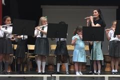 Flutes1