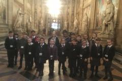 Parliament pic 2