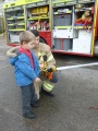 Fire-Engine-Visit-pic-5