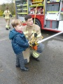 Fire-Engine-Visit-pic-6