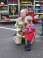 Fire-Engine-Visit-pic-7