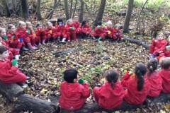 Forest-School-R-3