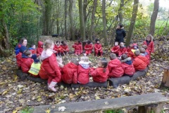 R-Forest-School-Pic-1