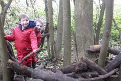 R-Forest-School-Pic-6