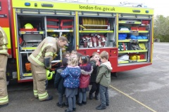 Fire-Engine-Visit-pic-1