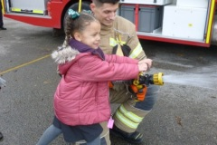 Fire-Engine-Visit-pic-4