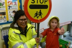 Lollipop-Lady-pic-2