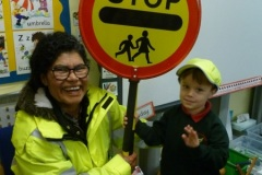 Lollipop-Lady-pic-3