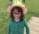 Wear-a-Hat-Day-KS1-Winner