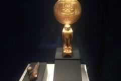 Year-5-Tutankhamun-visit-3
