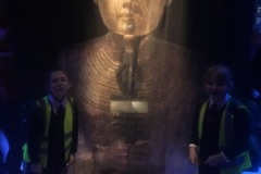 Year-5-Tutankhamun-visit-1