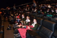 Year-6-visit-the-new-Bromley-Vue-cinema