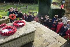 Year-six-War-Memorial