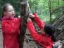 Yr4 Forest Schools