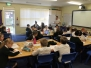 Yr6 Dragons - Sept18