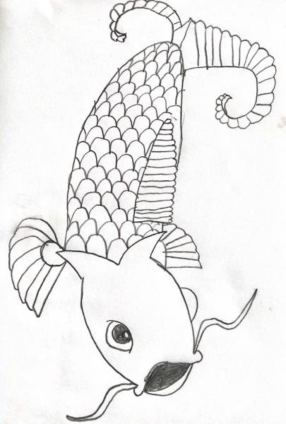 Kushal-fish