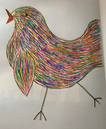 abriana-rooster