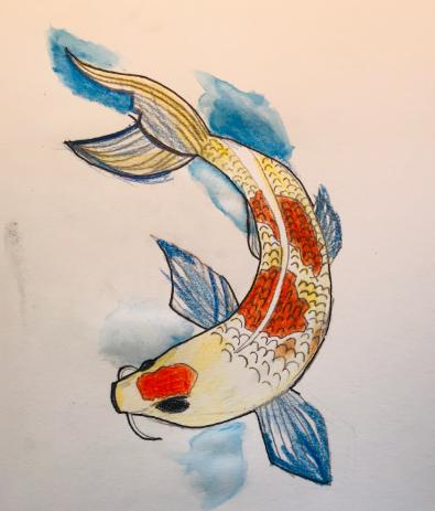 michael-fish