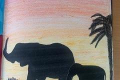 abriana-sunset