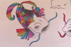 eva-fish