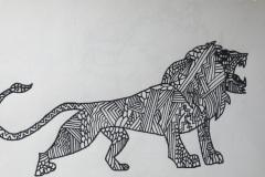 michael-dragon