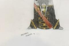 michael-walrus