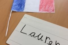 Lauren-Y4