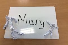Mary-Y4