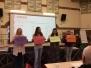 Grammar Workshop - Yrs 3 and 4