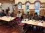 Grammar Workshop - Yrs 5 and 6
