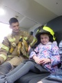 Fire-Engine-Visit-pic-3