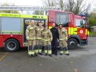 Fire-Engine-Visit-pic-9
