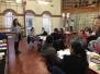Spelling Workshop