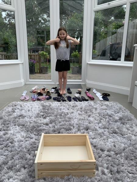 Jessie-Socks-in-a-Box