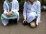 Young Science Ambassadors - 4th June 2019